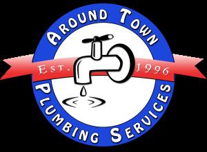 ATPS Logo 2010